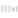 Alpha-H Dry to Sensitive Kit by Alpha-H