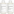 Olaplex No.4 + No.5 Duo by undefined
