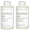 Olaplex No.4 + No.5 Duo