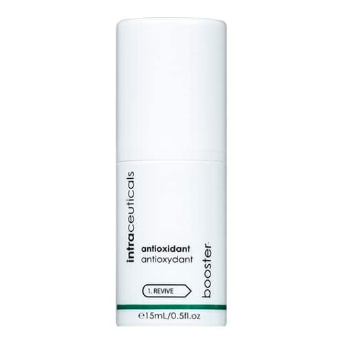 Intraceuticals Booster Antioxidant by Intraceuticals