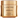 Lancôme Absolue Soft Cream Refillable 60mL by Lancôme