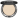 IT Cosmetics Celebration Foundation by IT Cosmetics