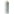 Previa Volumising Shampoo 1000 ML by Previa