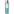 Goldwell Kerasilk Repower Volume Shampoo 250ml by Goldwell