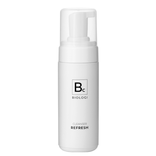Biologi Bc Refresh Cleanser 150ml by Biologi