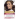 L'Oreal Paris Excellence Permanent Hair Colour - Natural Brown 5.0