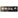 L'Oreal Paris Infallible Total Cover Concealer Palette by L'Oreal Paris