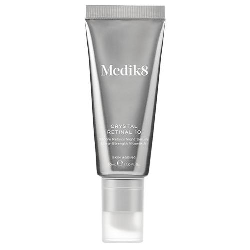 Medik8 Crystal Retinal 10 by Medik8