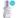 Estée Lauder Perfectionist Pro Rapid Firm + Lift Treatment with Acetyl Hexapeptide-8 30ml by Estée Lauder