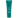 Aveda botanical repair intensive strengthening masque: light 400ml by Aveda
