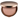 Nude by Nature Sheer Light Pressed Illuminator by Nude By Nature