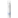 Philip Kingsley Finishing Touch Mist Flexible Hold 100ml  by Philip Kingsley