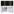 LAB SERIES AGE RESCUE+ Water Charged Gel Cream by LAB SERIES SKINCARE FOR MEN