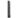 Lancôme Khol Hypnose Waterproof Eye Liner Pencil  by Lancôme