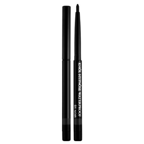 Lancôme Khol Hypnose Waterproof Eye Liner Pencil  by Lancôme