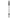 IT Cosmetics Brow Power Universal Eyebrow Pencil by IT Cosmetics