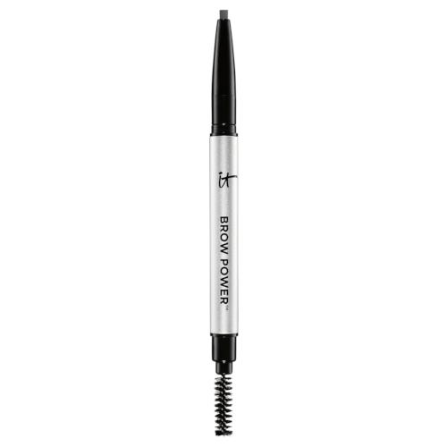 IT Cosmetics Brow Power Universal Eyebrow Pencil by IT Cosmetics