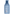 Redken Extreme Bleach Recovery Shampoo 300ml by Redken