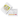 Dr Hauschka Care Kit Favourites by Dr. Hauschka