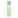 Clinique My Happy Peace & Jasmine 15ml by Clinique