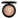 M.A.C Cosmetics Mineralize Skinfinish by M.A.C Cosmetics