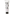 Color WOW Color Security Conditioner Normal-Thick 250ml