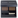 Bobbi Brown Brow Kit by Bobbi Brown