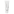 Elemental Herbology Hand Nutrition Hand Cream by Elemental Herbology