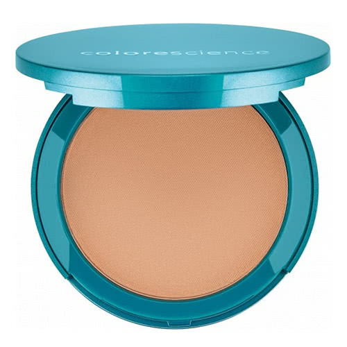 Colorescience Pressed Foundation by Colorescience