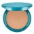 Colorescience Pressed Foundation