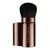 Nude by Nature Travel Brush 10