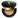 Yves Saint Laurent Le Cushion Encre De Peau by Yves Saint Laurent