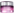 Lancôme Renergie Multi Glow Night 50ml by Lancôme