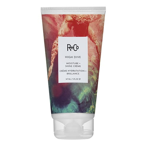 R+Co High Dive Moisture and Shine Crème by R+Co