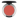 M.A.C COSMETICS Powder Kiss Soft Matte Eye Shadow- So Haute Right Now by undefined