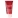 Payot Gommage Douceur Framboise - Exfoliation Gel To Oil 50ml by PAYOT