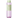 Pixi Retinol Tonic 250ml  by Pixi