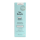 Mr Bright Whitening Toothpaste
