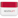 L'Oréal Paris Revitalift Eye Cream 15ml by L'Oreal Paris