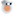 Lancôme Miracle Cushion Compact Foundation by undefined