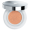 Lancôme Miracle Cushion Compact Foundation