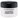 M.A.C Cosmetics Lip Scrubtious - Sweet Vanilla by M.A.C Cosmetics