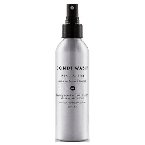 Bondi Wash Mist Spray - Fragonia & Sandalwood 150ml