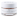 SALT BY HENDRIX Rose + Acai Clay Mask 30g by SALT BY HENDRIX