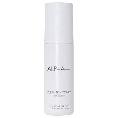 Alpha-H Clear Skin Tonic 100ml by Alpha-H