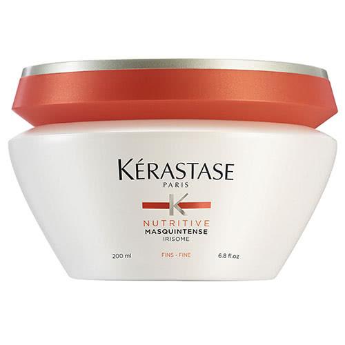 Kérastase Nutritive Masquintense Irisome - Fine Hair 200ml by Kérastase