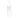 O&M Seven Day Miracle 1000ml by O&M Original & Mineral
