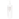 O&M Seven Day Miracle 1000ml