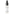 Edible Beauty Probiotic Radiance Tonic Serum by Edible Beauty