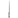 Clinique Superfine Liner For Brows by Clinique